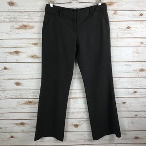 The Limited Cassidy fit pants (binpt4)